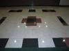 Marriott Lobby Tile