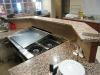 Marriott kitchen1