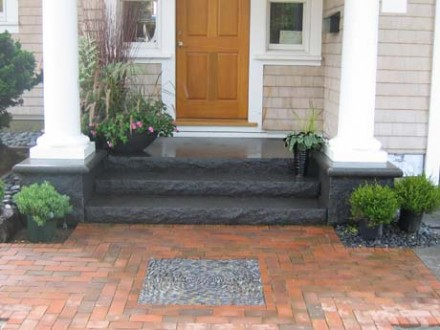 black-diamond-wing-wall-step-set-e1382719309936
