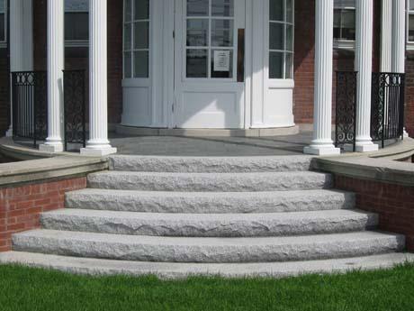 custom-woodbury-gray-radius-steps