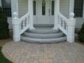 Circular-Granite-Steps-3