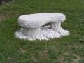 bethel-white-classic-kidney-bench