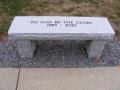 classic-rectangular-bench
