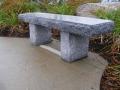 gray-classic-large-rectangular-bench