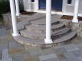 radius-caledonia-step-treads-2