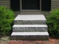 woodbury-gray-split-face-platform-and-steps