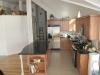 IMG_2168-3rd-floor-kitchen-Jan-08