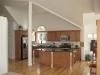 IMG_2171-3rd-floor-kitchen-Jan-08