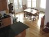 IMG_2172-3rd-floor-kitchen-Jan-08