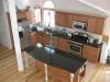 IMG_2173-3rd-floor-kitchen-Jan-08