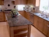 granite_kitchen2