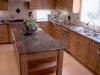 granite_kitchen2