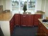 showroom kitchen1