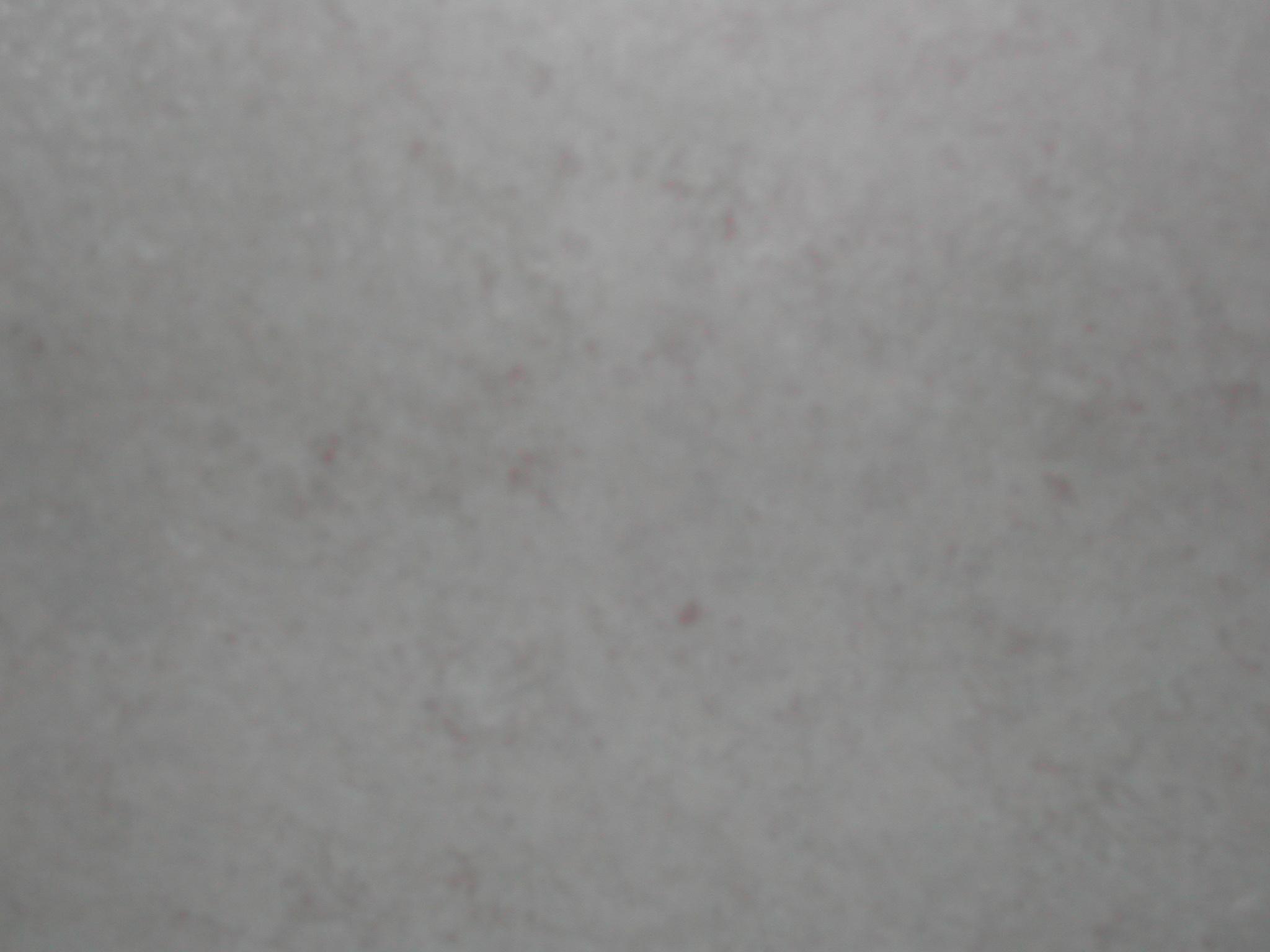Green Slate Soapstone