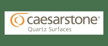 StoneOne Marble, Granite & Masonry | logo-caesarstone